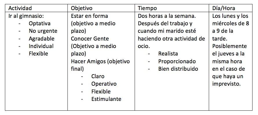 metas_actividades_y_tiempo_ejemplo_jpg