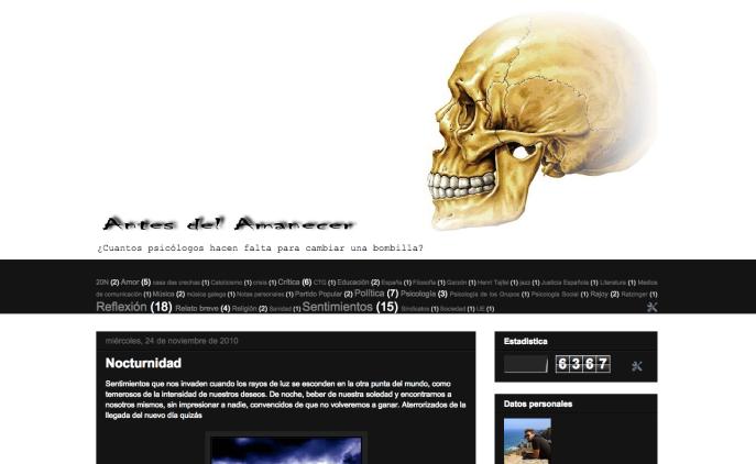 Captura de pantalla 2014-11-06 a la(s) 23.17.56