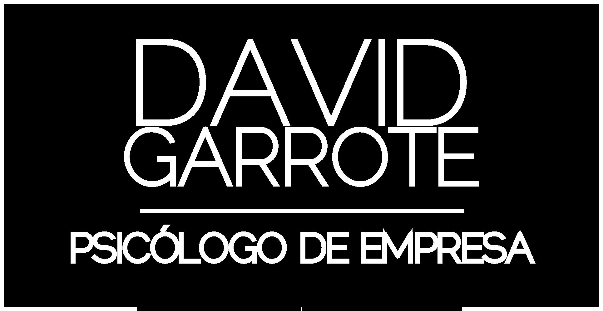 DAVIDGARROTE.COM