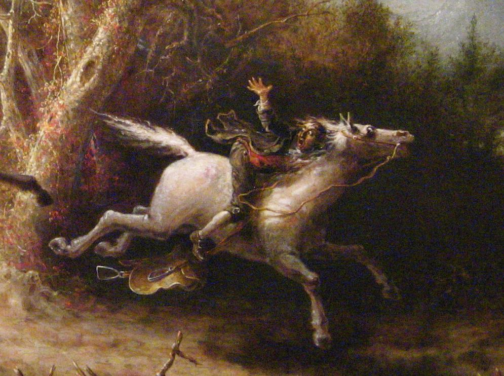 the_headless_horseman_pursuing_ichabod_crane_28detail29